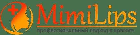 Mimilips